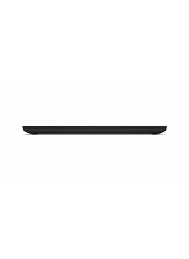 Lenovo X390 20Q0000QTX i5-8265U 8GB 256GB SSD 13.3 Windows 10 Pro Renkli